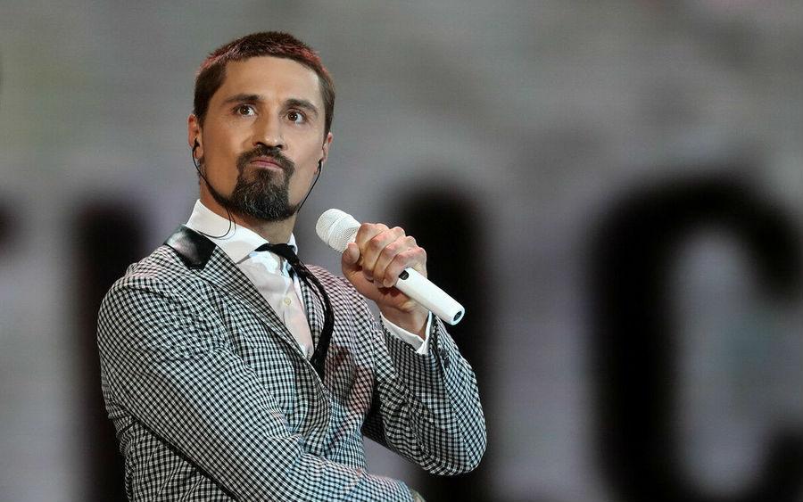 Дима Билан | Топ-10 самых богатых российских певцов | ZestRadar