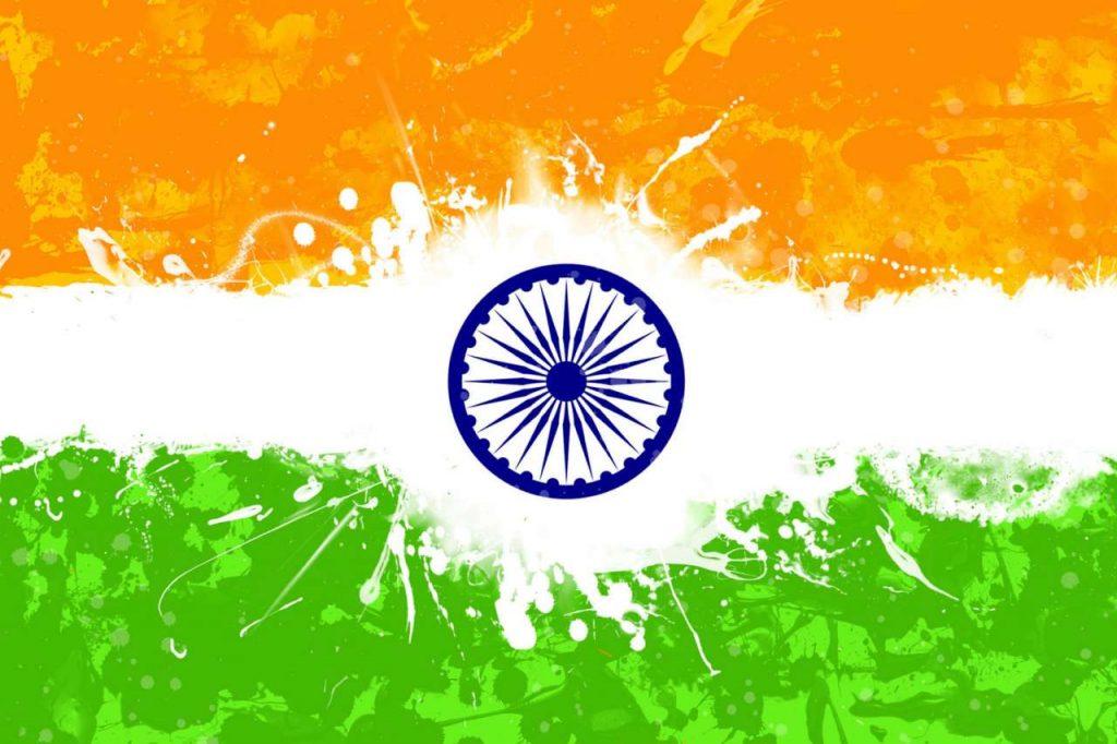 भारत के स्वतंत्रता दिवस के 10 रोचक तथ्य #1 | BrainBerries