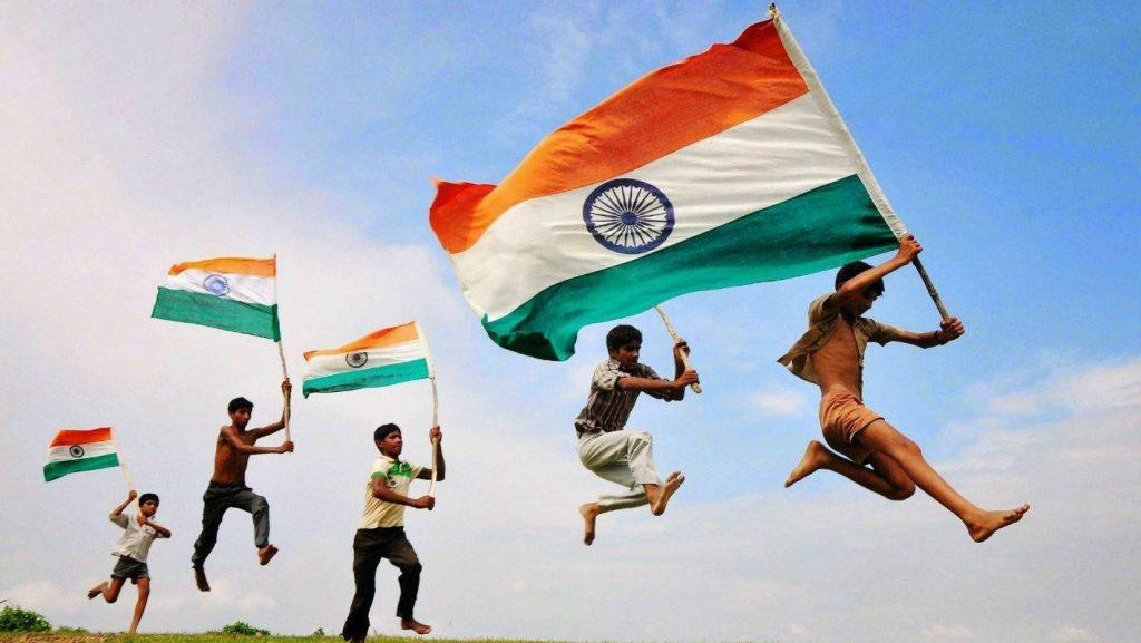 भारत के स्वतंत्रता दिवस के 10 रोचक तथ्य #2 | BrainBerries