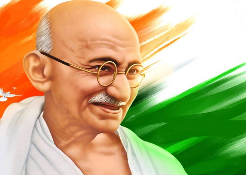 भारत के स्वतंत्रता दिवस के 10 रोचक तथ्य #4 | BrainBerries