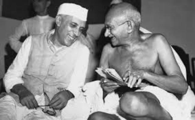 भारत के स्वतंत्रता दिवस के 10 रोचक तथ्य #6 | BrainBerries
