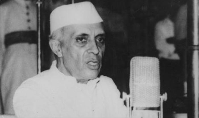 भारत के स्वतंत्रता दिवस के 10 रोचक तथ्य #7 | BrainBerries