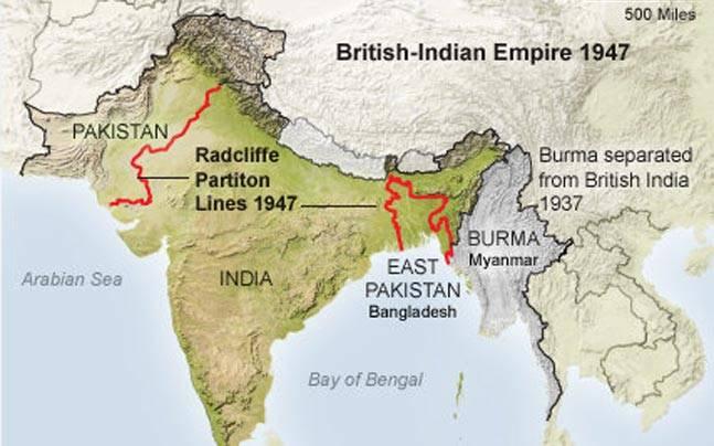भारत के स्वतंत्रता दिवस के 10 रोचक तथ्य #8 | BrainBerries