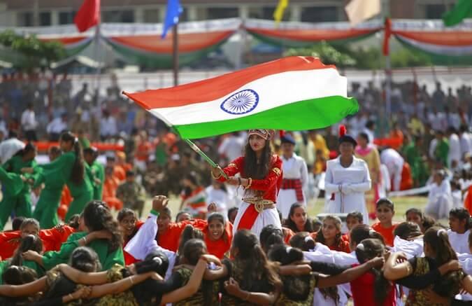 भारत के स्वतंत्रता दिवस के 10 रोचक तथ्य #10 | BrainBerries