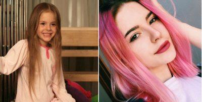 Как выглядят актеры сериала «Сваты» спустя 10 лет | Brain Berries