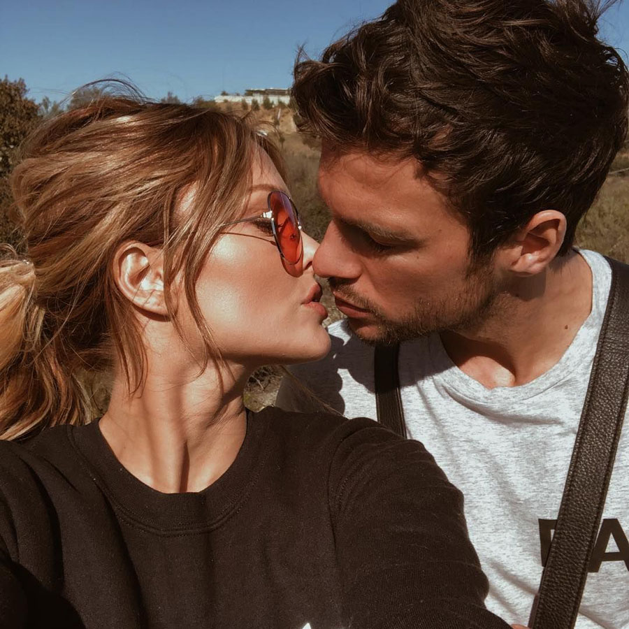 Stress reduction | Scientists Say You Should Kiss More, And Here's Why | ZestRadar
