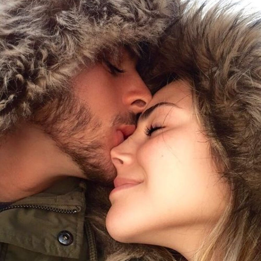 Immunity boost | Scientists Say You Should Kiss More, And Here's Why | ZestRadar