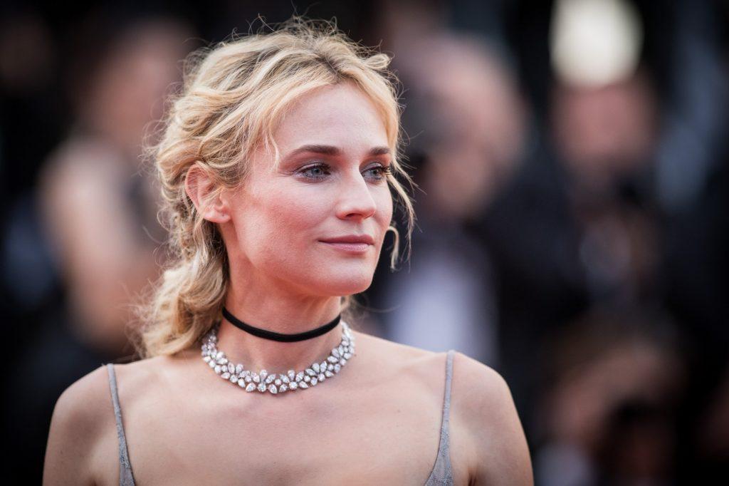 Diane Kruger | 8 Most Beautiful German Actresses | Brain berries