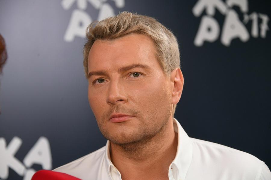 Николай Басков| Топ-10 самых богатых российских певцов | ZestRadar