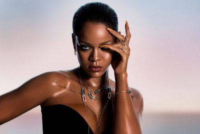 A Rihanna Museum Is Probably Opening Soon | Brain Berries