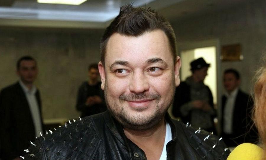 Сергей Жуков | Топ-10 самых богатых российских певцов | ZestRadar