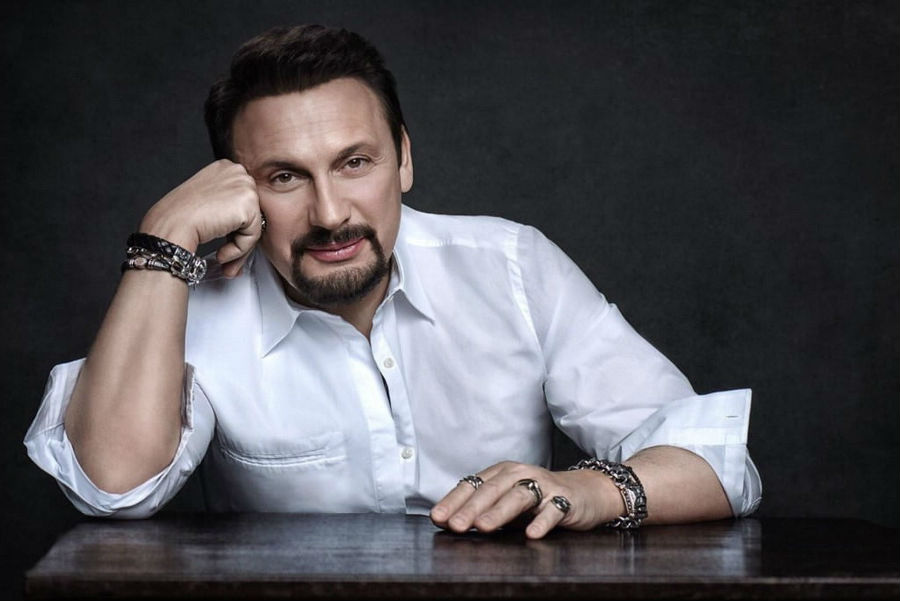Стас Михайлов | Топ-10 самых богатых российских певцов | ZestRadar