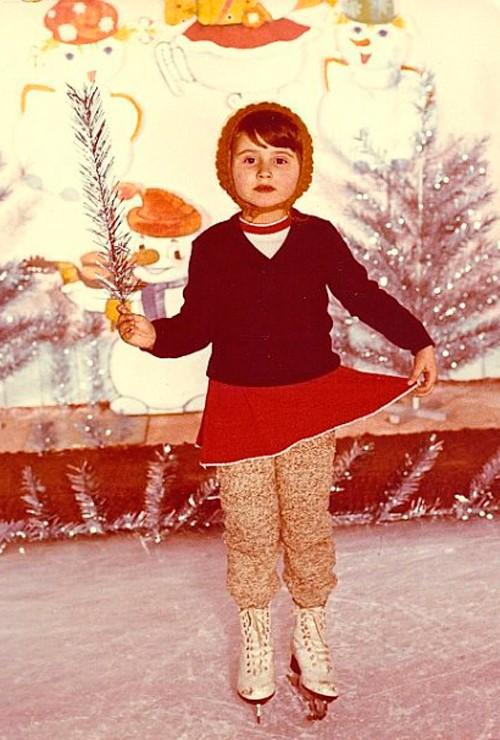 Светлана Лобода родилась в 1982 году   Трансформация Светланы Лободы: от школьной парты и до суперзвезды   Brain Berries