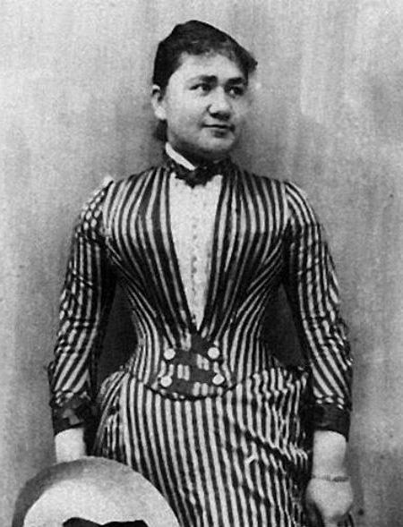 Паулина Эйнштейн | Знаменитые мужчины, как две капли воды, похожие на своих матерей | Brain Berries