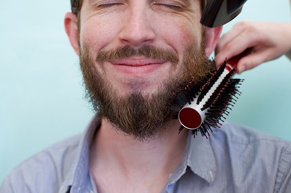 10 Hacks To Grow A Better Beard   Brain Berries