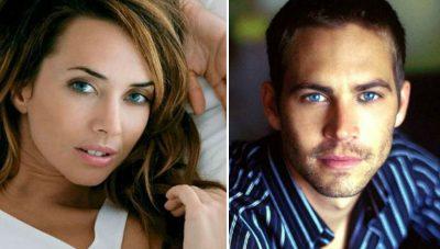 10 знаменитостей, которые умерли на пике славы | Brain Berries