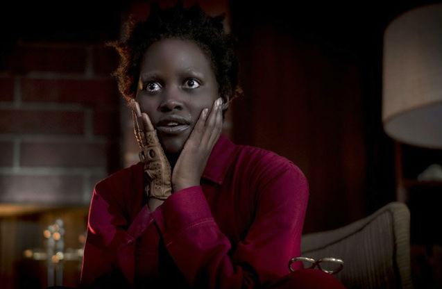 Мы | 13 нестандартных фильмов ужасов последних лет | ZestRadar