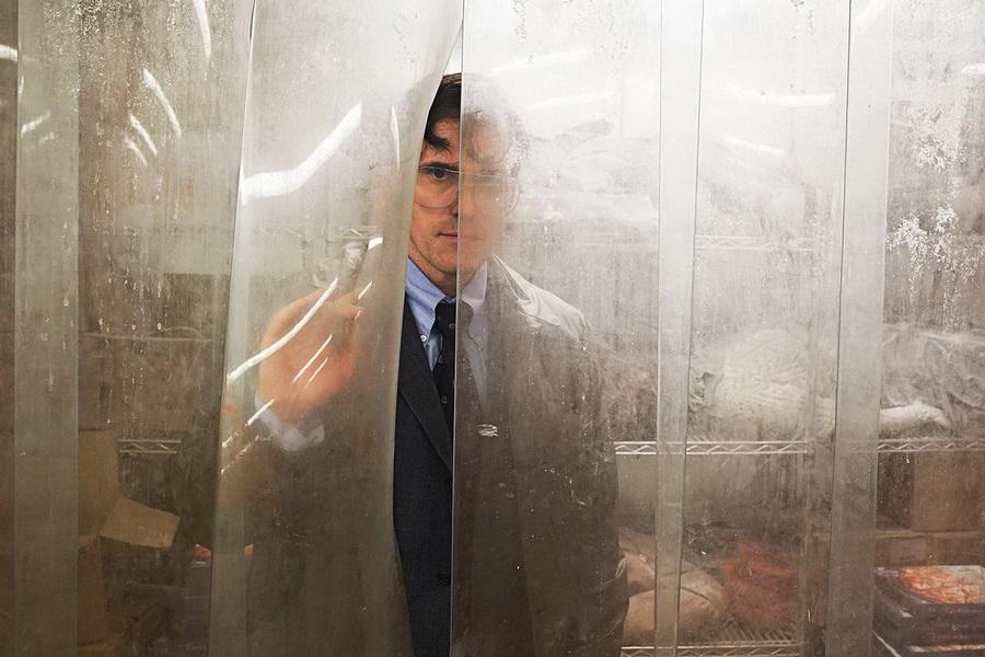 Дом, который построил Джек | 13 нестандартных фильмов ужасов последних лет | ZestRadar