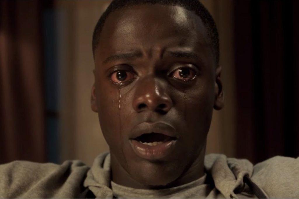 Прочь | 13 нестандартных фильмов ужасов последних лет | ZestRadar