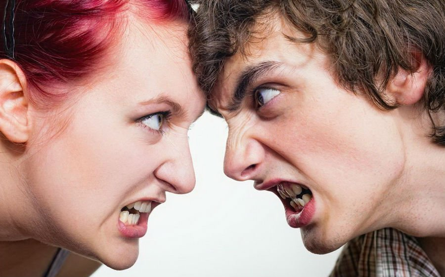 Попытка изменить | 9 признаков токсичных отношений | ZestRadar