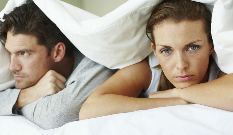 Чувство одиночества | 9 признаков токсичных отношений | ZestRadar
