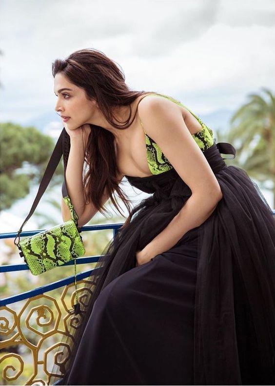 Deepika Padukone model | 7 of the Best Top Models From India | Brain Berries