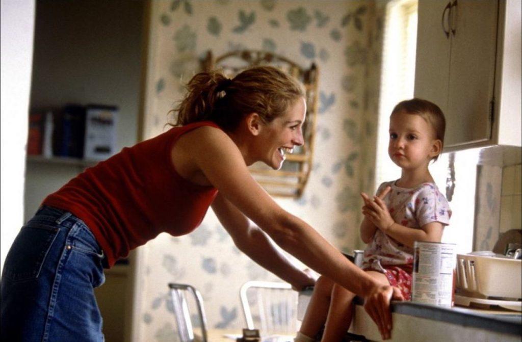 Erin Brockovich | 12 Ultimate Girl Power Movies | HerBeauty