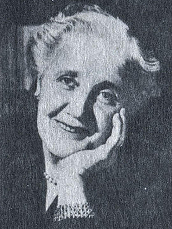 Груня Сухарева (1891-1981)   8 русских и советских врачей, изменивших мир в лучшую сторону   Brain Berries