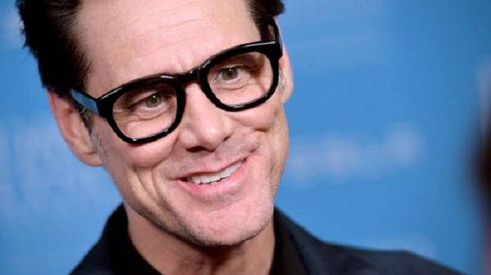 9 Gut-Wrenching Facts About Jim Carrey No One Ever Talks About #3 | ZestRadar