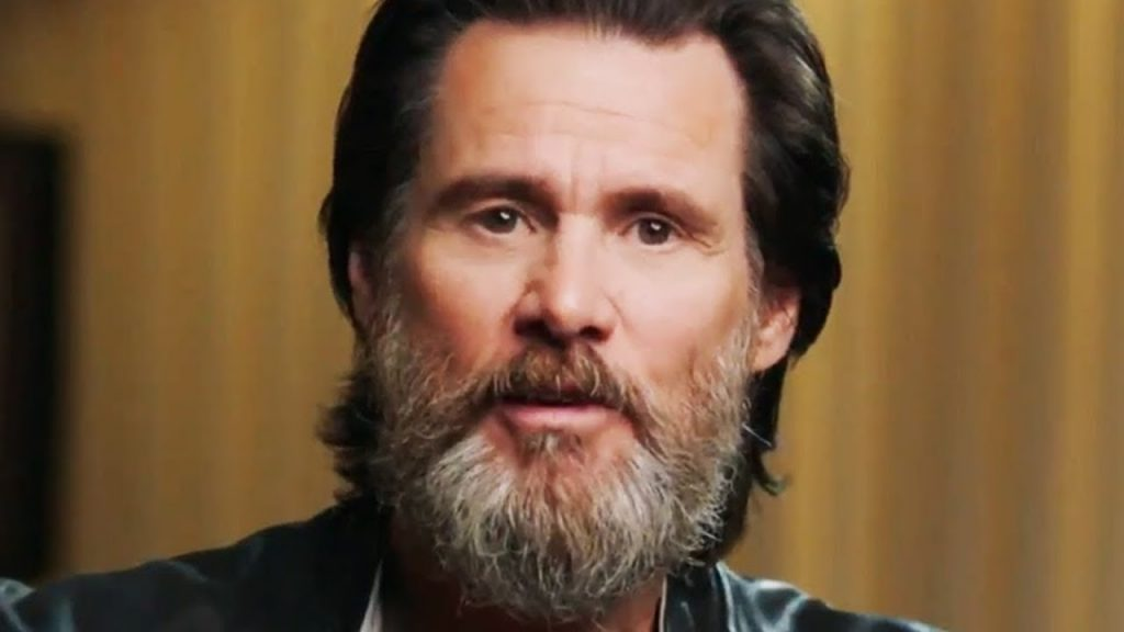 9 Gut-Wrenching Facts About Jim Carrey No One Ever Talks About #6 | ZestRadar