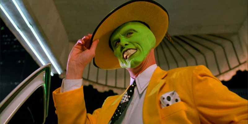 9 Gut-Wrenching Facts About Jim Carrey No One Ever Talks About #9   ZestRadar