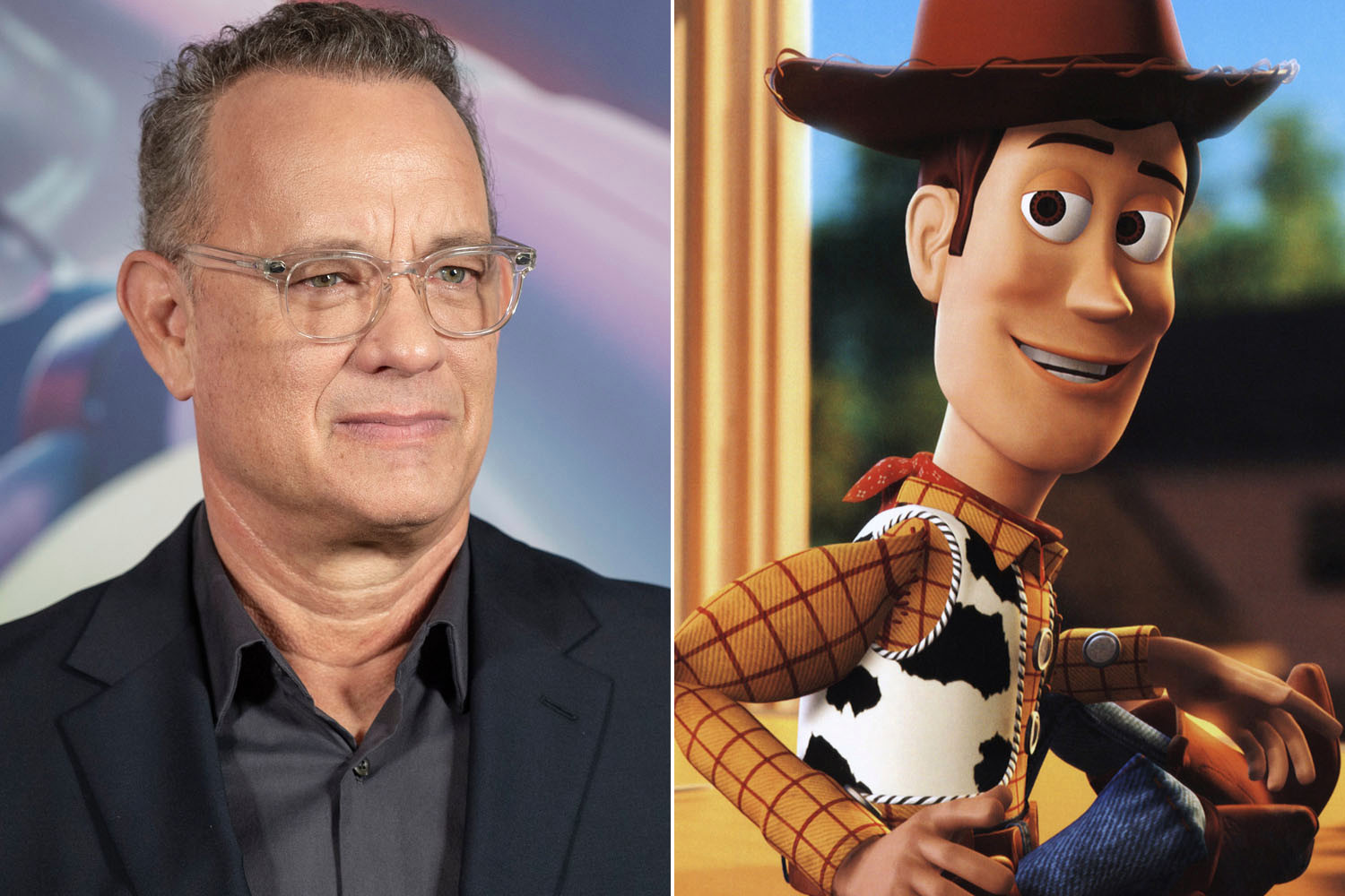 The Toy Story Series | The 8 Best Tom Hanks Movies | Brain Berries