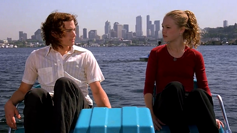 Things I Hate About You | 12 Ultimate Girl Power Movies | HerBeauty
