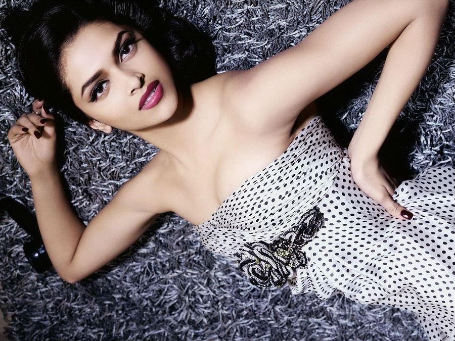Дипика Падуконе | 8 самых красивых актрис Болливуда | ZestRadar