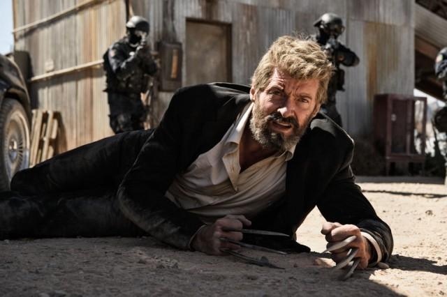 7 Most Awe-Inspiring Heroic Deaths in Movies   Brain Berries