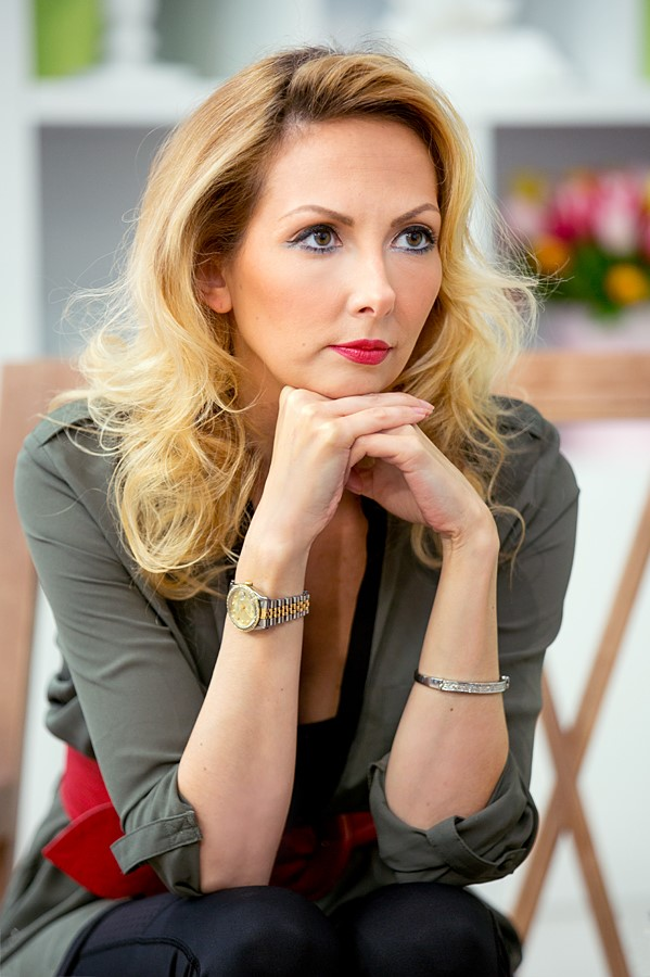 Нина Тейлор модель | Нина Тейлор - модель с самыми красивыми руками на планете | Brain Berries