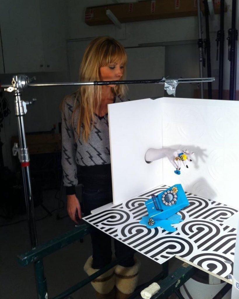 Pабочий день модели Нины Тейлор| Нина Тейлор - модель с самыми красивыми руками на планете | Brain Berries