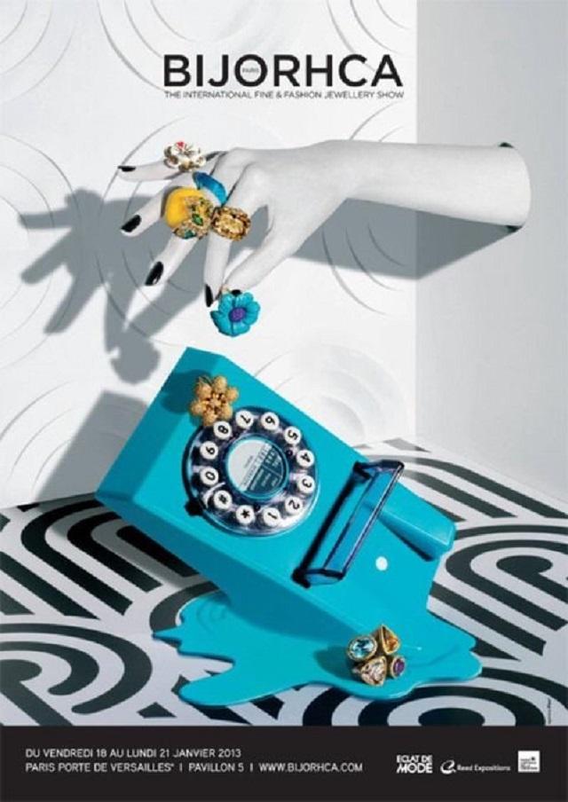Нина Тейлор в рекламе | Нина Тейлор - модель с самыми красивыми руками на планете | Brain Berries