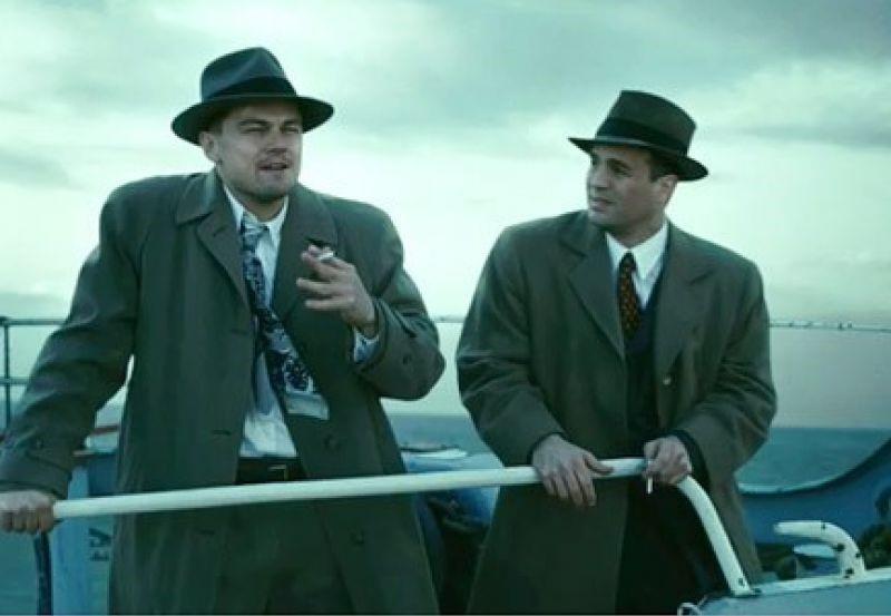 Остров проклятых | 6 популярных фильмов, в которых режиссеры хотели сказать совсем не то, что поняли зрители | Brain Berries