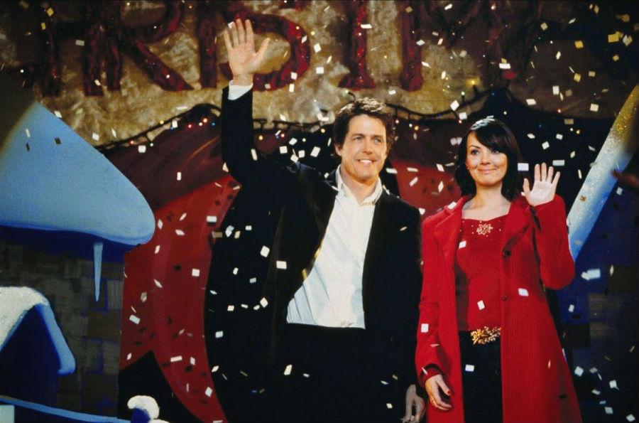 Реальная любовь | 10 лучших британских комедий | ZestRadar