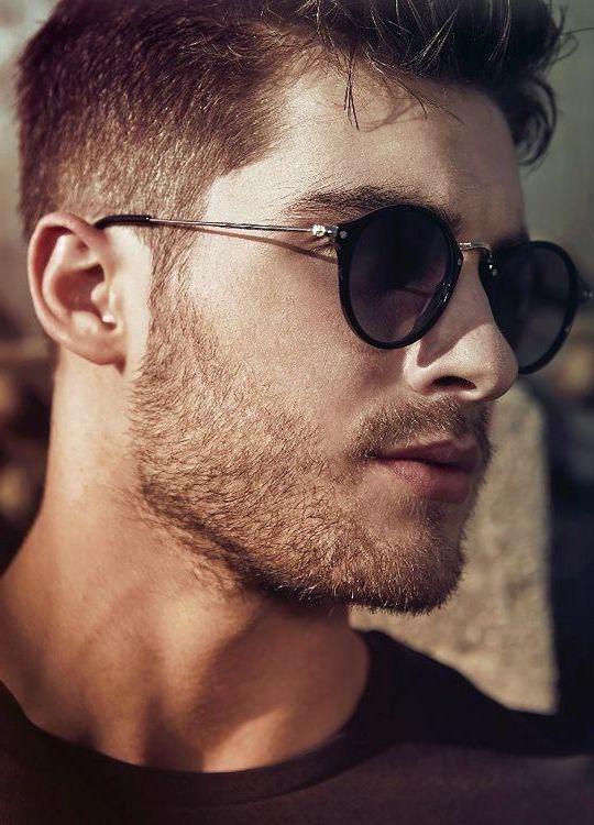 Scorpio | Beards Based On Your Zodiac Sign | Brain Berries