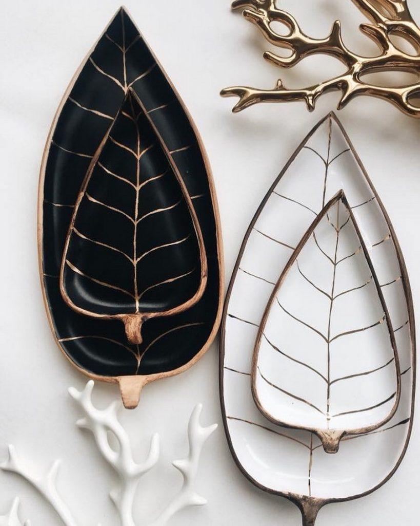 Юлия Пилипчатина #3 | Удивительный мир керамики мастериц из Украины | ZestRadar