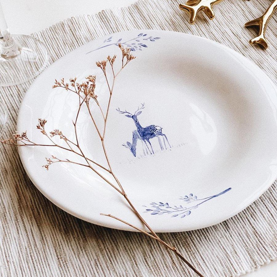 Юлия Пилипчатина #8 | Удивительный мир керамики мастериц из Украины | ZestRadar