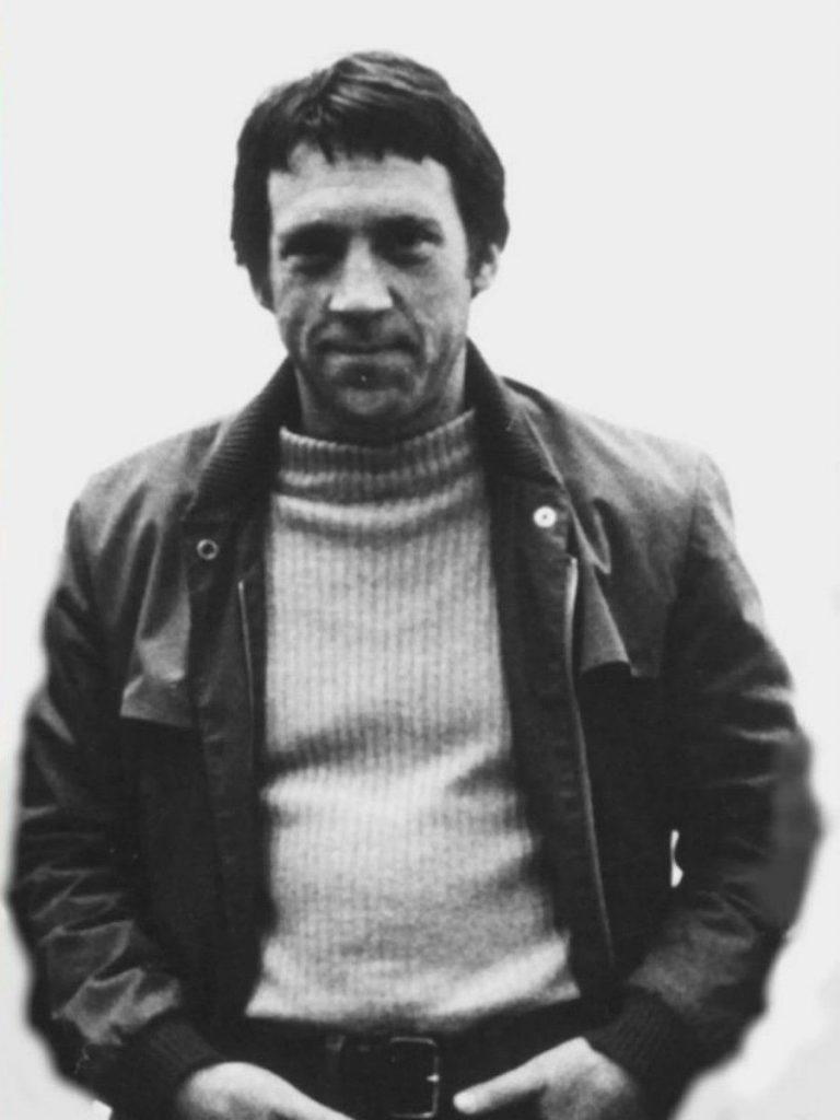 Владимир Высоцкий #2 | Иконы стиля СССР: 8 советских модников | ZestRadar