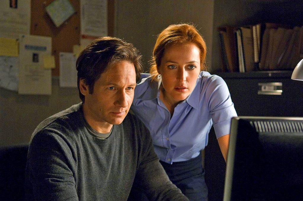 «Секретные материалы»  | 10 сериалов, которые не смогли вовремя закончиться и разочаровали фанатов | ZestRdar