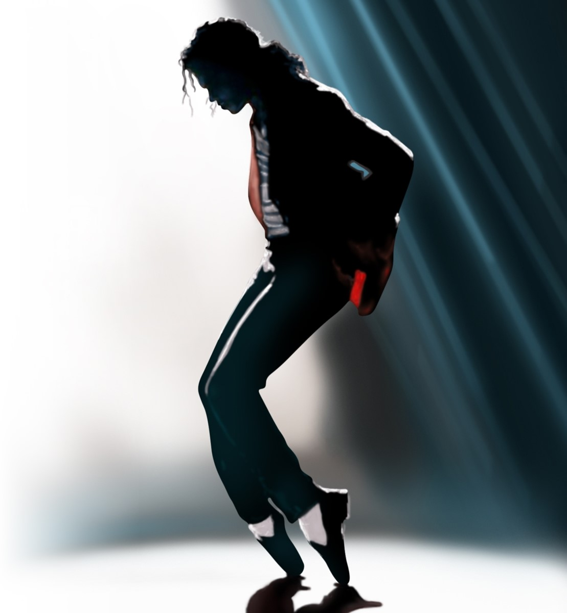 Michael Jackson   People Famous For Things They Didn't Do   Brain Berries