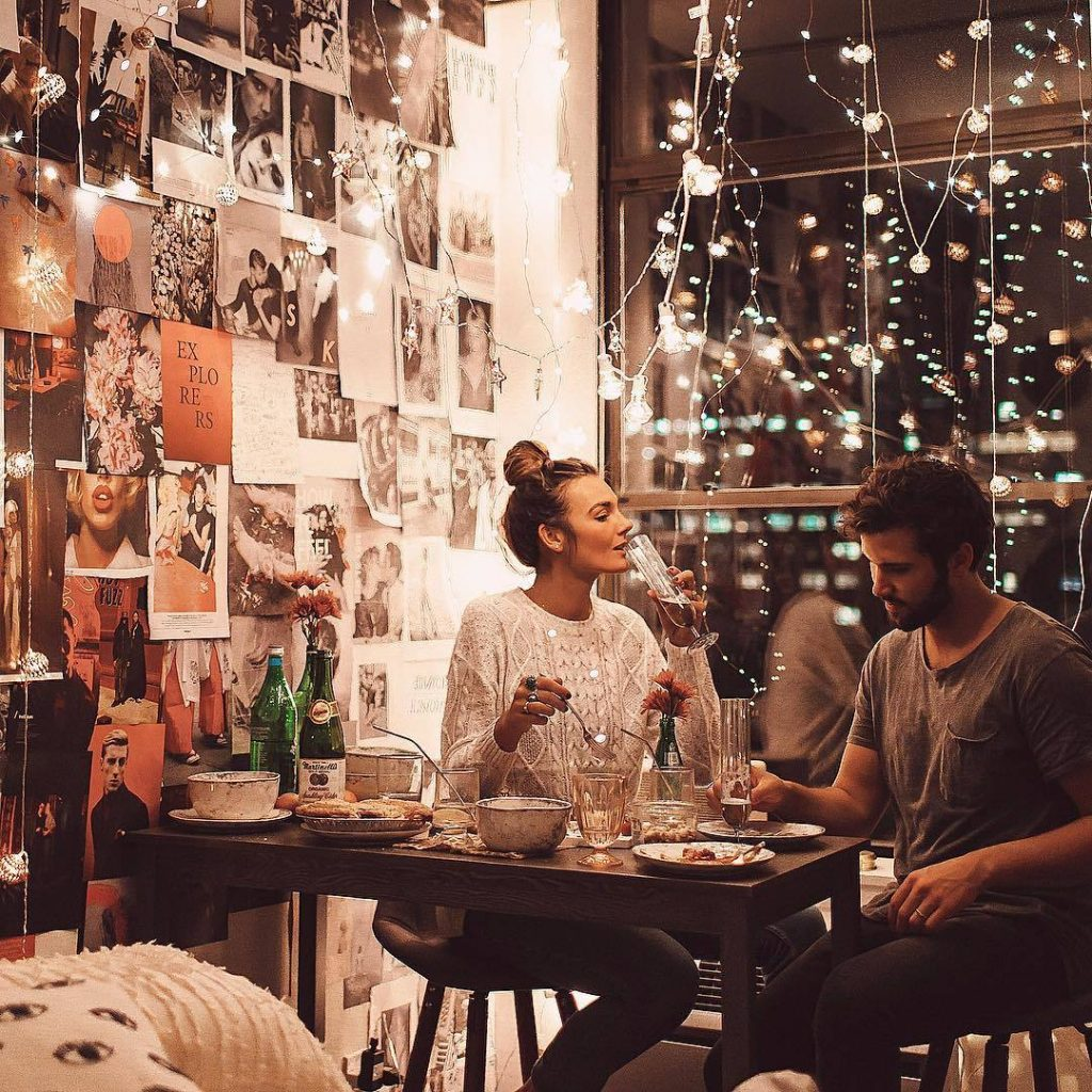 Wine   9 Quick Ways to Get Your Girlfriend Smile after a Bad Day   ZestRadar
