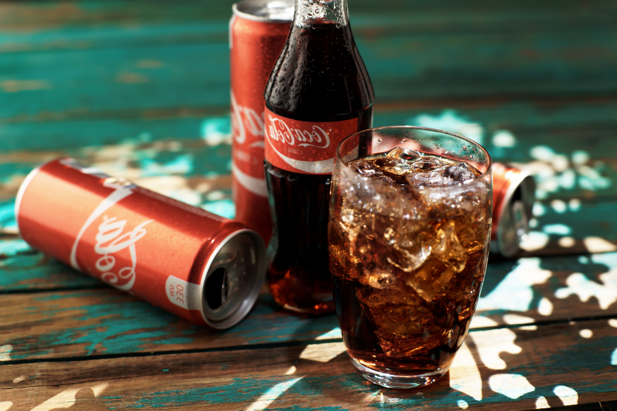 7 Myths About Coca-Cola That You're Too Awesome To Fall For | Brain Berries
