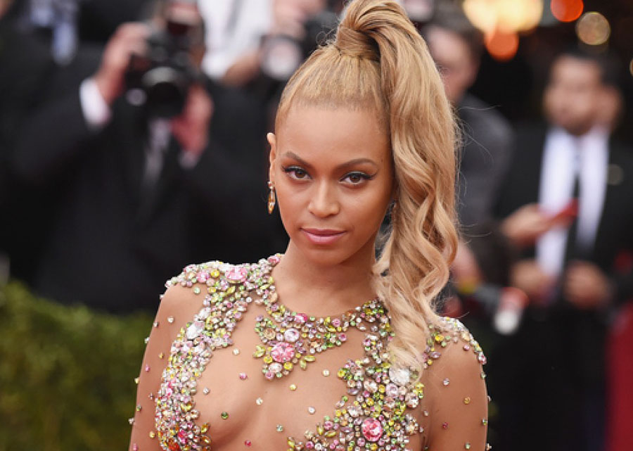 Beyoncé | 9 Of The Most Expensive Celeb Monthly Bills | ZestRadar