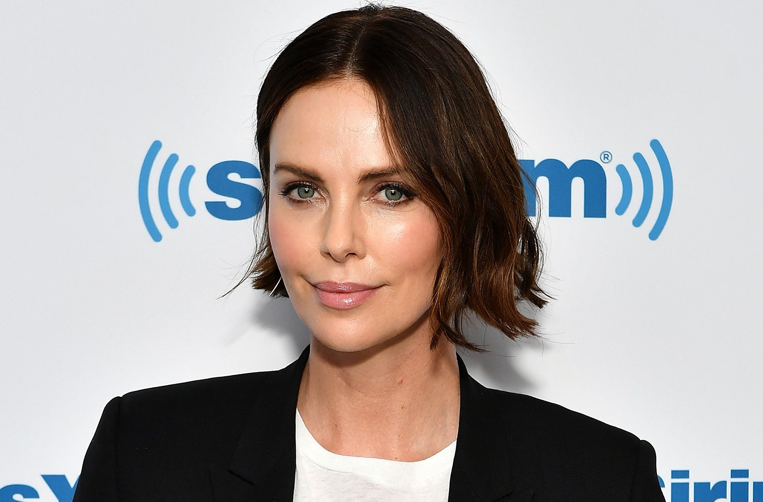 Charlize Theron | 7 Actors You Think Are American But Aren't | Brain Berries